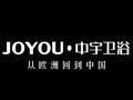 美高梅注册志高厨柜·中宇卫浴视频