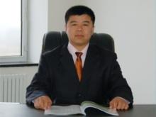 延寿县加信米业有限公司