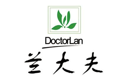 logo logo 标志 设计 图标 440_280