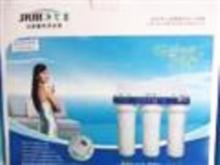 阳谷――-香港丞丰高能磁化净水器专卖