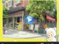 遂宁星蕾幼儿园2园