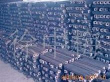 烏蘭浩特市黑龍木炭機制炭業經銷處