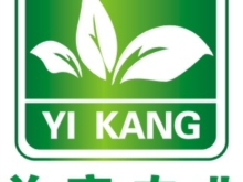文成县益康农业科技开发有限公司