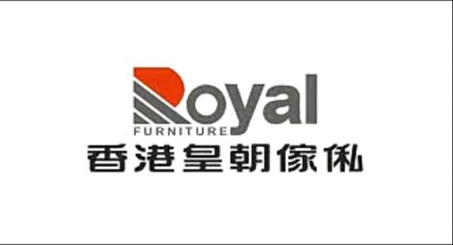2009年香港皇朝家私最新广告
