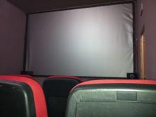 临江市3D影院(合作商家)