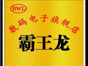 临江市霸王龙电器电子旗舰店