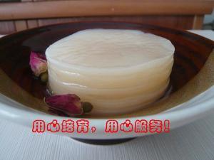 凤翔红茶菌(胃宝)海宝
