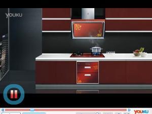 bet36备用网址娱乐_英国bet36_bet36推广码旺夫人专业厨房电器