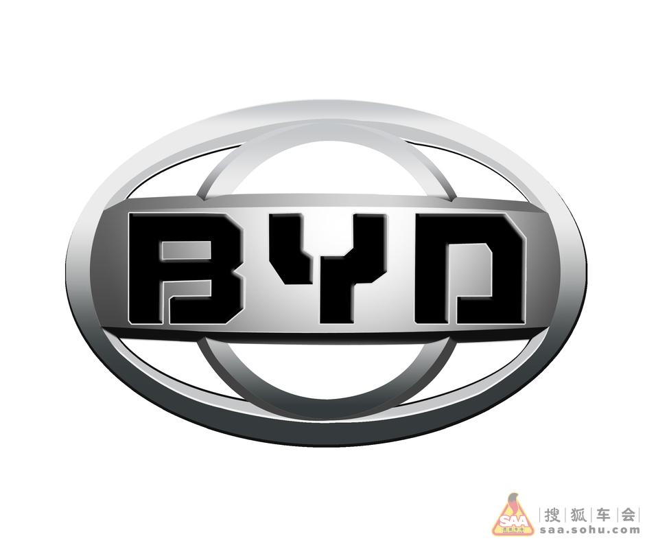 logo logo 标志 设计 图标 940_788