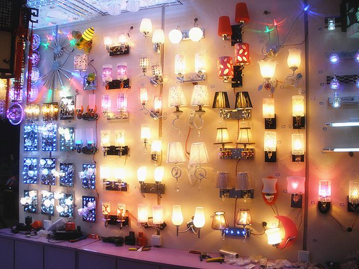 德国飞利浦照明乐平专卖店
