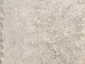 秦皇岛瓷砖