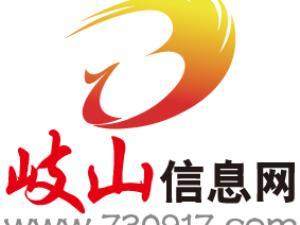 888真人娱乐信息网金点子传媒