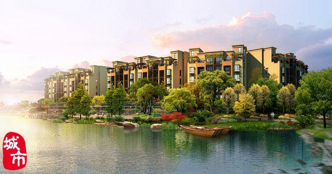 马牧河畔,一个城市新兴的居住区域,大型居住社区陆续进驻,南部新区发展将超越你的想像,一个城市的未来,将从此被改写。在100亩土地上,格林威治庄园以现代简约的欧式建筑,建立了与众不同的视觉符号,社区内以随处可见的喷泉、叠水、花坛,打造出浓郁的欧式风情景观带,闲适而不懒散,浪漫而不庸俗,演绎一段浪漫生活风情。 坐拥经济开发区板块,深圳路、中山路、温州路环绕项目四周,进享繁华,退享自然。周边大规模社区正拔地而起,大型商场逐步完善,具教育、医疗、金融、娱乐、休闲、餐饮、购物于一体,临近新客运中心,让您尽享便捷生