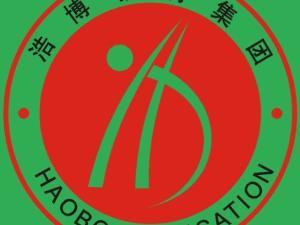 惠州市浩博自学考试辅导中心形象图
