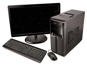 石林金达电脑有限公司