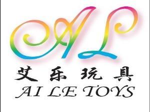 九五至尊网址市艾乐玩具商行
