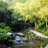 [原创]重渡沟风景拍摄