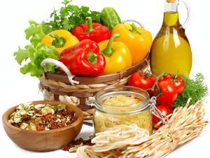 新密食品安全专题