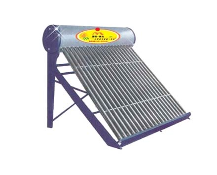 合肥市区上门维修热水器 热水器不点火 水烧不热等故