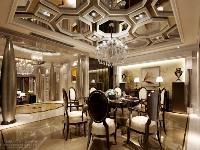 李六一 别墅设计